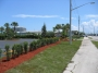 Windrush Condominiums | Tropic Greenery Landscaping